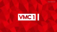 VMC 1 RED CRISTAL ID