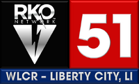 WLCR logo 2009