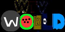 WTV World (2015-)