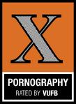 X1969