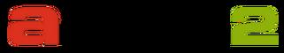 1586808987082