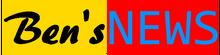 Ben'sNews2002