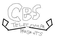 CBS TeleComprises Presents