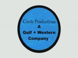 Circle Productions