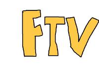 Ftv10thnetwork