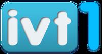 IVT1 2012