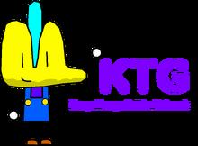 KTG Network 2019