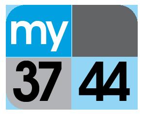 My 37 44