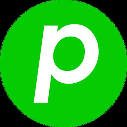 Alternate variant used in Upcoming Newsystem Douze SP2