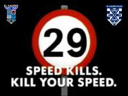 Speedkillsek