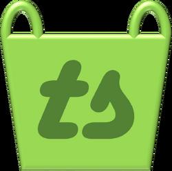 TheoryShop icon 2000