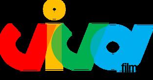 Vf2013