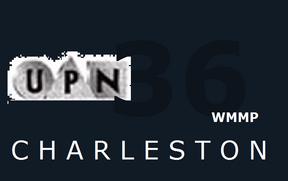 WMMP-tv