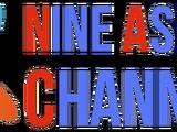 Nine Aspect Channel HD