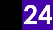At24 2008