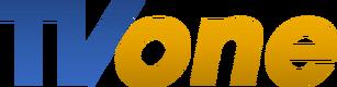 CT1Logo 2003