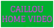 Caillouhomevidoe