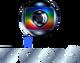 El TV Kadsre Globo 2000