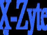 El TV Kadsre X-Zyte