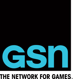 Image gsn logo 2004g dream logos wiki fandom powered by wikia filegsn logo 2004g publicscrutiny Images