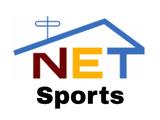 PBS Sports