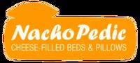 NachoPedic 2007