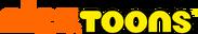 Nicktoons UK 2014-1