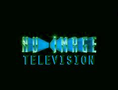 Nu Image Television