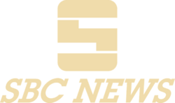 SBCNews 1987