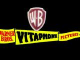 Warner Bros. (Alola)