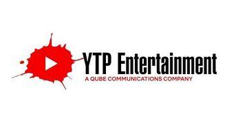 YTP Entertainment Logo (2020) (Long Version)