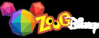 Zoog Disneycanada