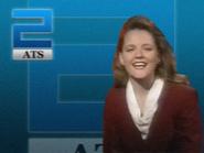 ATS2INVISION1993