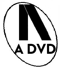 A DVD 2002