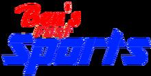 Ben'sFastSportslogo