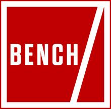 Bench76