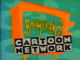 Boomerang Logo 2