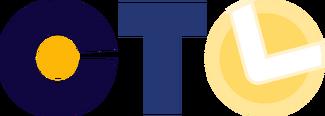 CT Lechutan 1981