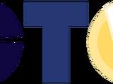 CT Lechutan