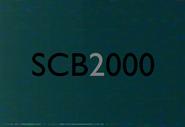 Carltonscb2000