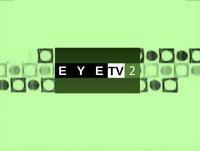 EYETV2 ident 2008