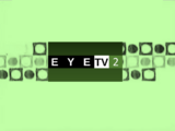 EYE TV2/Others