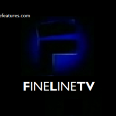 Generic (1999 variant)
