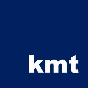 Kmttv2007