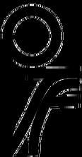 Public Transport Floweria Logo