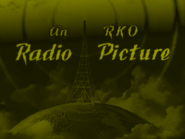 RKO - Donald Tump (2011)