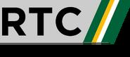RTC Africa 2017 Tswana