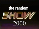 The Random Show/Other