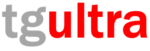 TGUltra2002