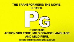 Transformersthemoviepgratingelkadsre